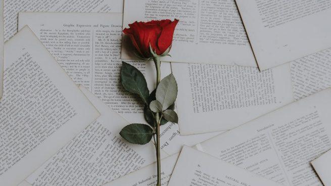 Frases de amor para tu pareja