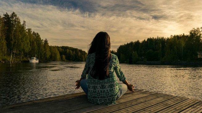 Las frases positivas y con más energía para empezar el día con mayor motivación