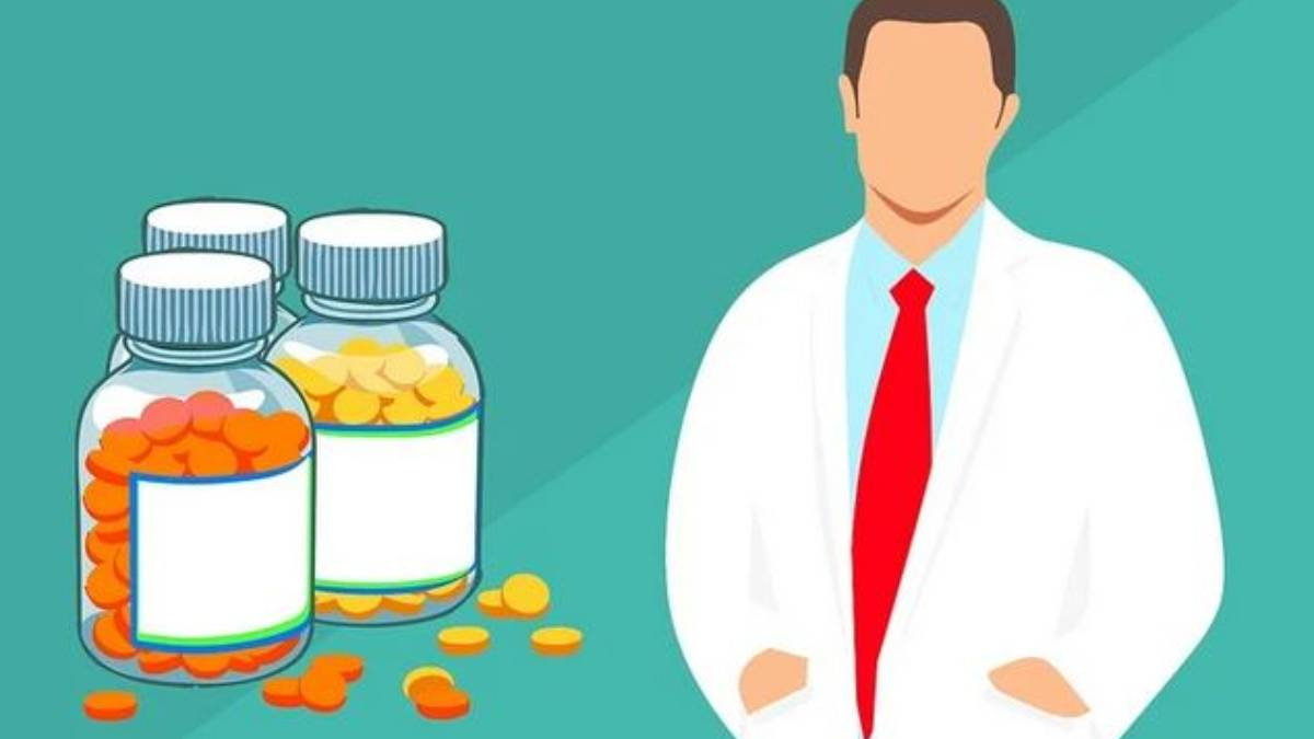 Día Mundial del Farmacéutico: por qué este día y la importancia de su figura