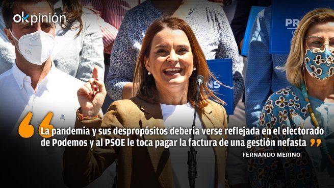 PP Baleares