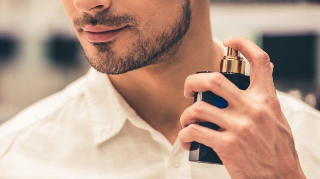 El Corte Inglés lo vuelve a hacer y pone descuentos irresistibles en colonias y perfumes