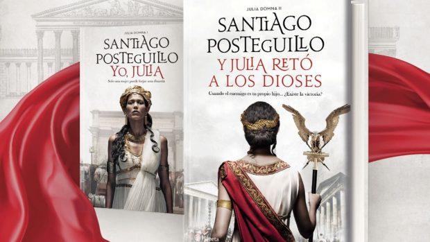 libros Feria Libro Madrid