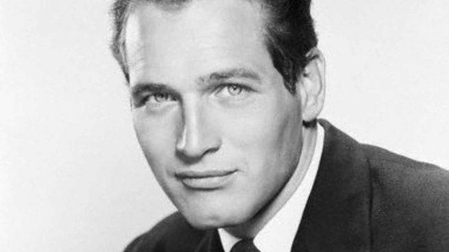 Las frases sorprendentes de Paul Newman en el día de su muerte