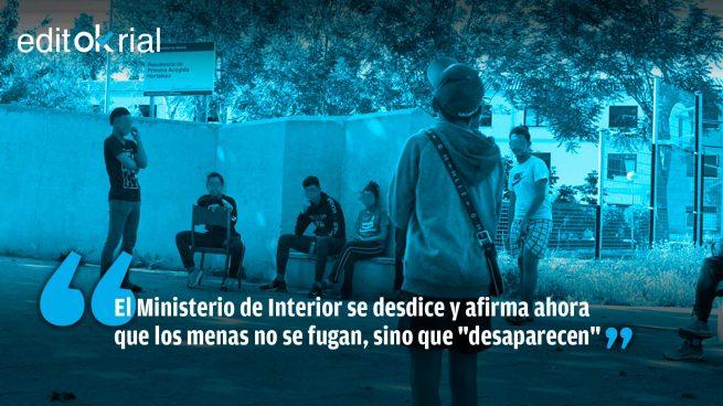 editorial-3-interiorOK