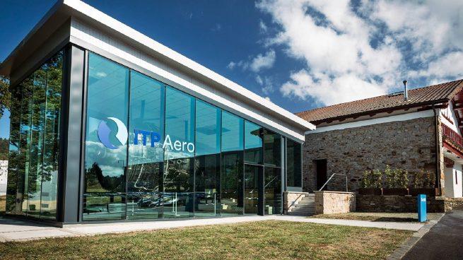 Rolls-Royce vende ITP a Bain Capital, SAPA y JB Capital por 1.700 millones