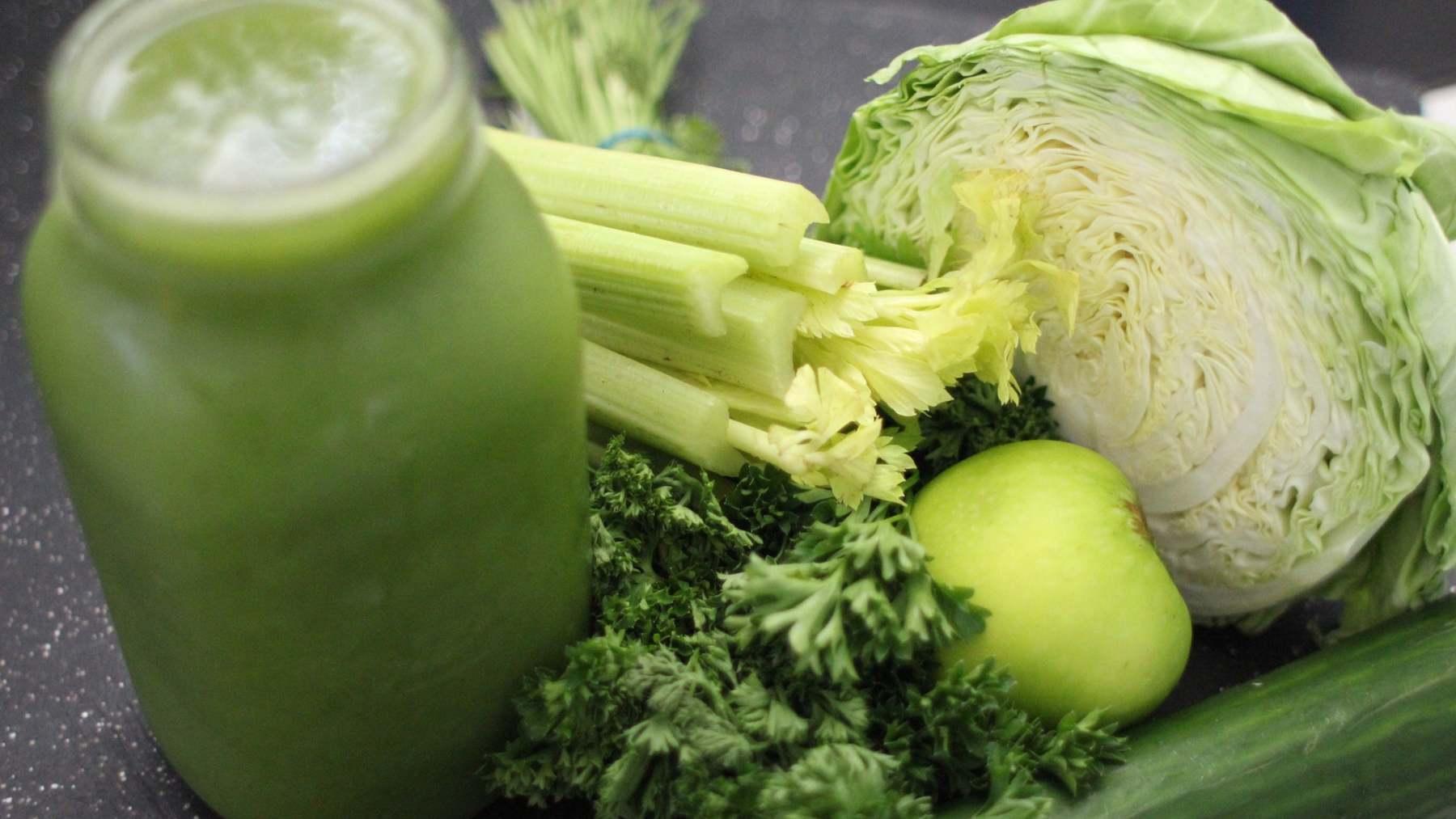 Dieta cetogénica vegana