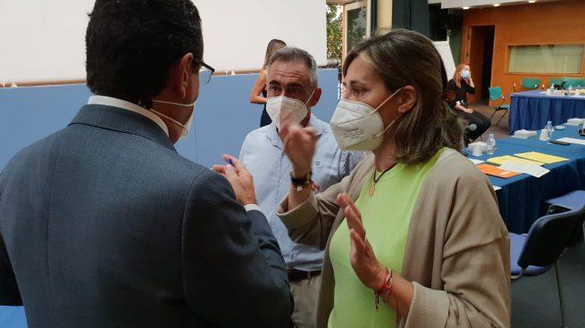 Propuestas Partido Popular Cortes Valencianas