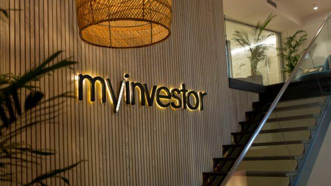 Myinvestor negocio