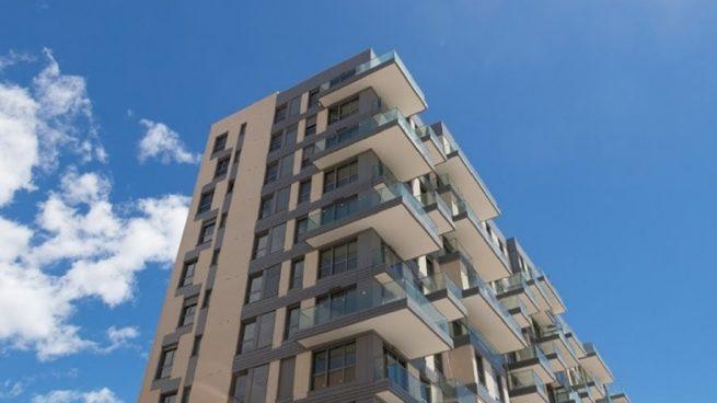 Los PGE reducen al 40% la bonificación fiscal para las empresas dedicadas al alquiler de vivienda