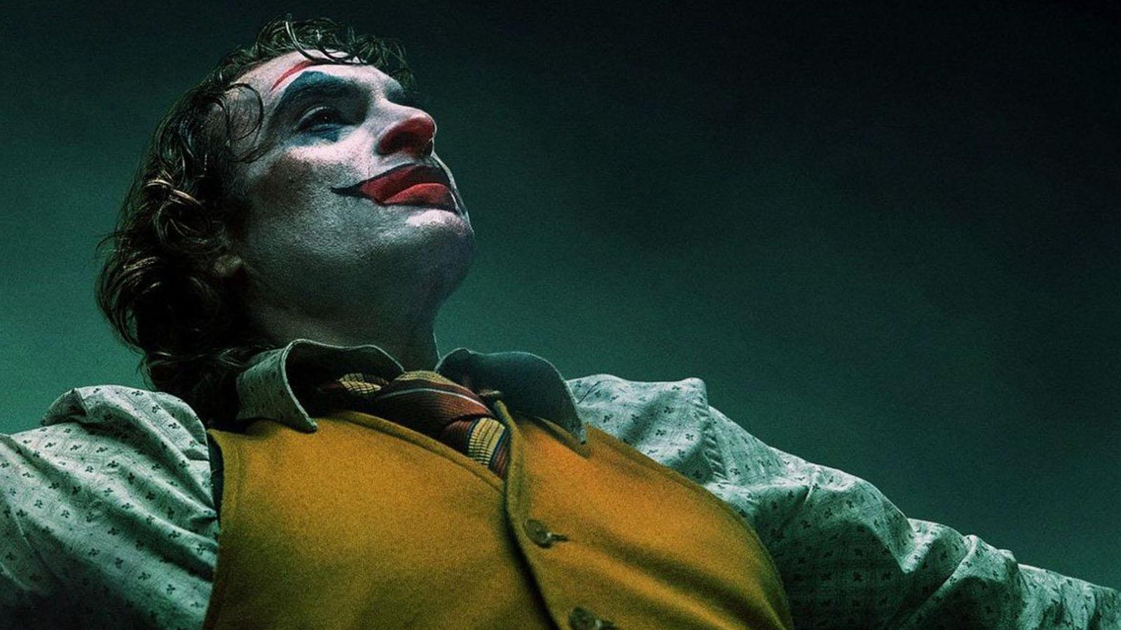 «Joker» (Warner Bros Pictures)