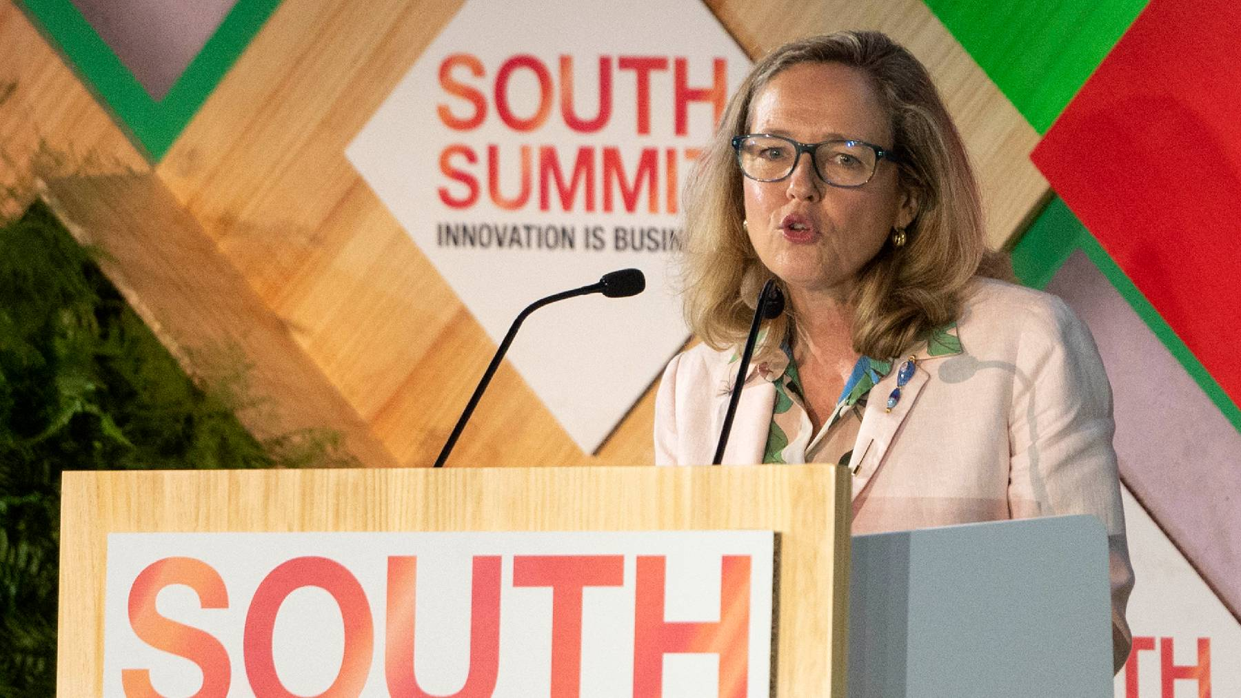 South Summit 2021 (1)