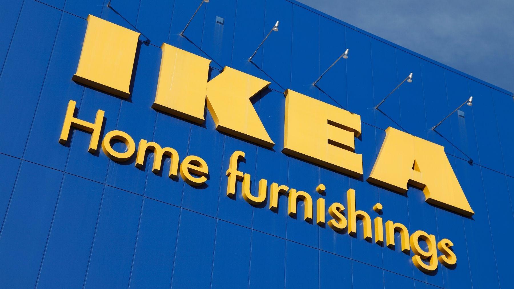Descuentos en Ikea