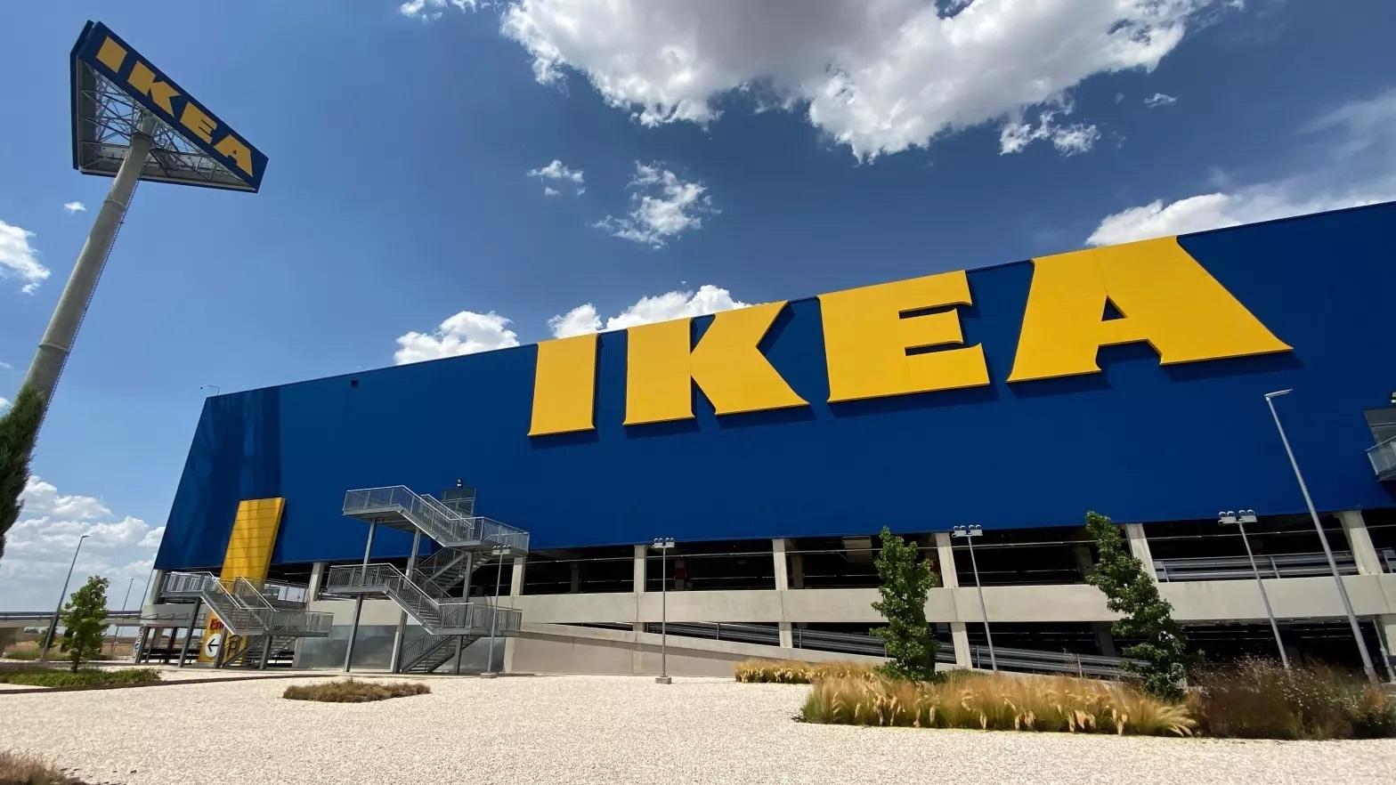 Horario de Ikea, Decathlon, Zara y grandes almacenes este 12 octubre