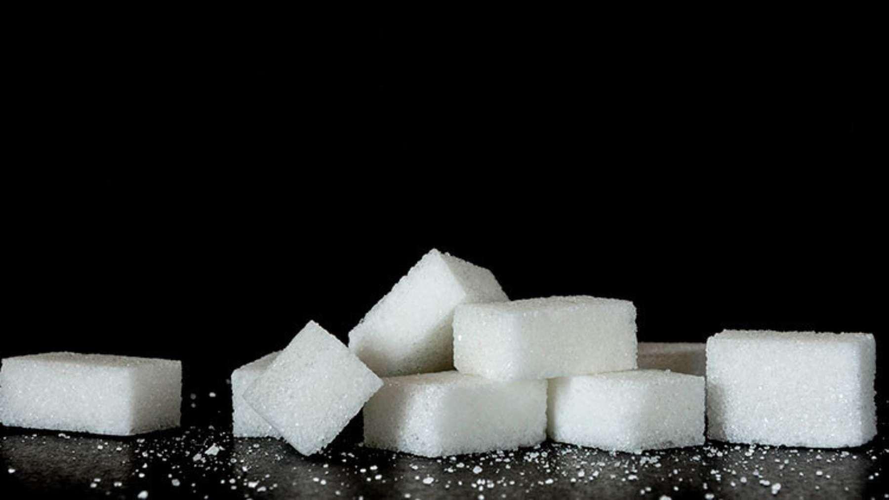 EFSA, el azúcar y la salud