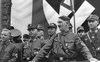 ratlines-nazis