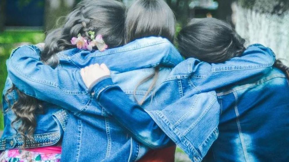 Conoce cuáles son los secretos para que una amistad perdure para siempre