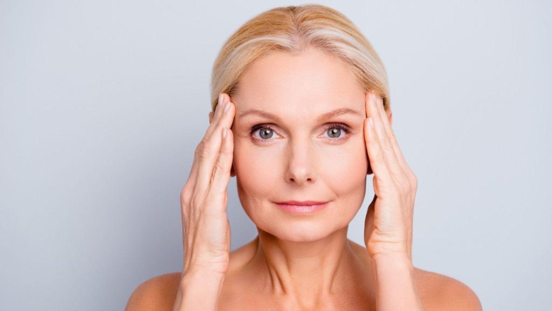 Los alimentos que envejecen tu piel