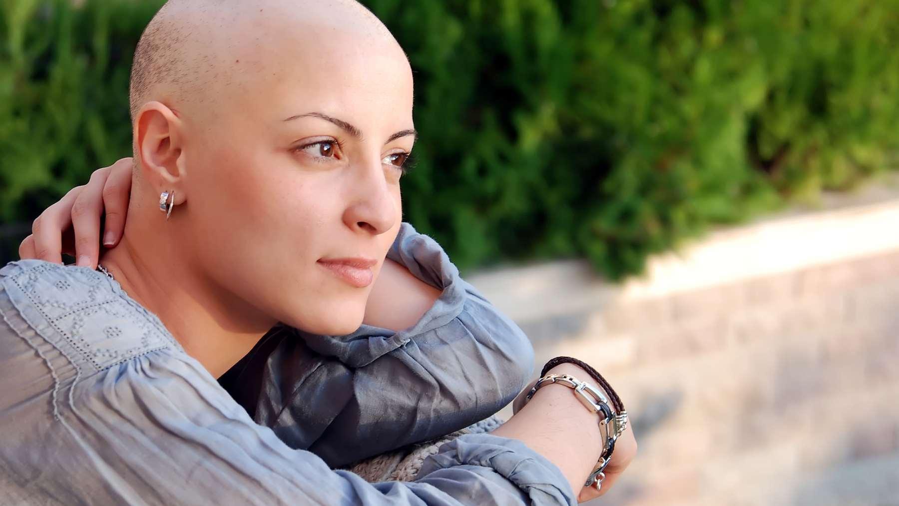 Tratamiento contra tumores