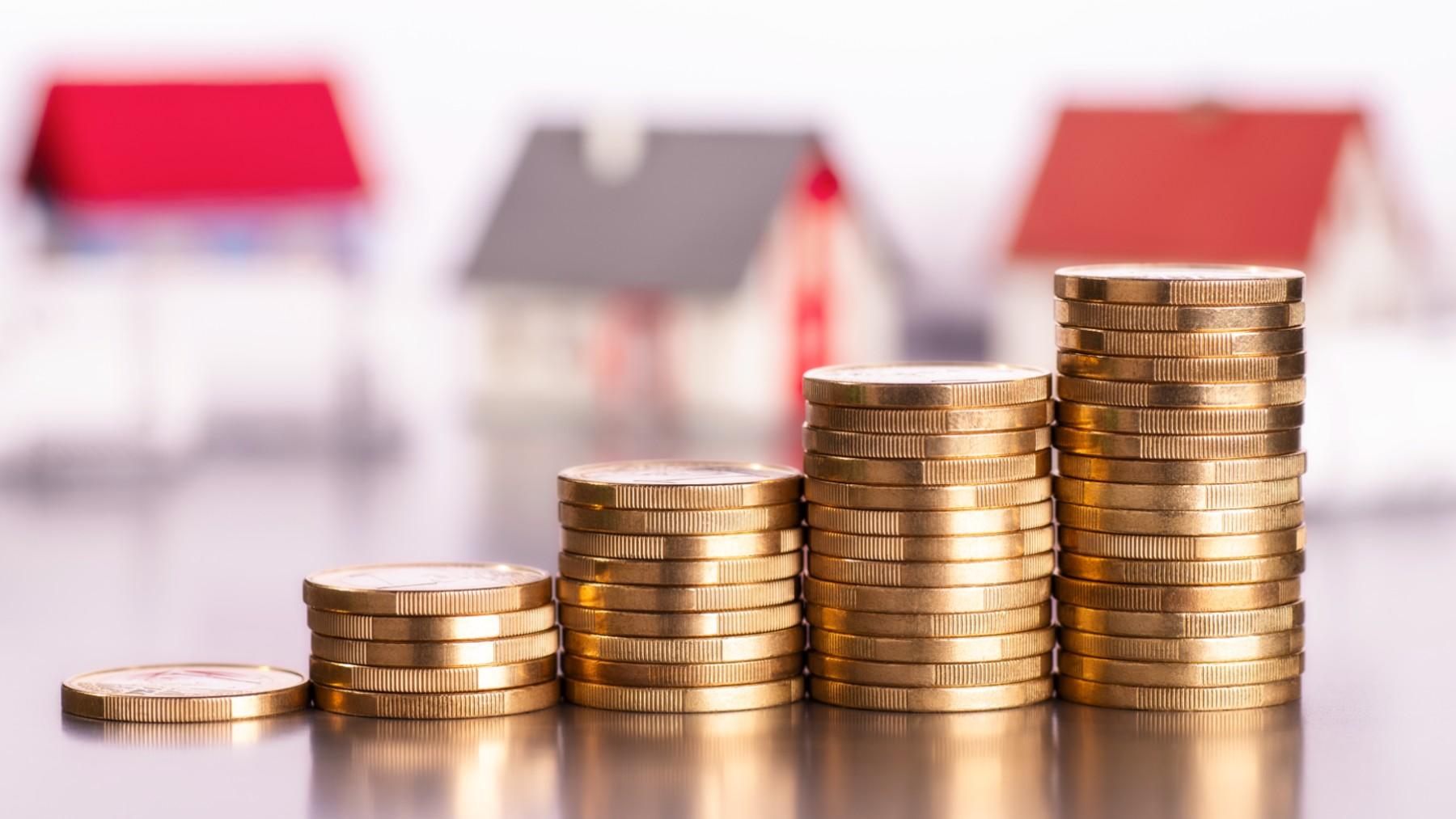 Precio del alquiler Ley de Vivienda