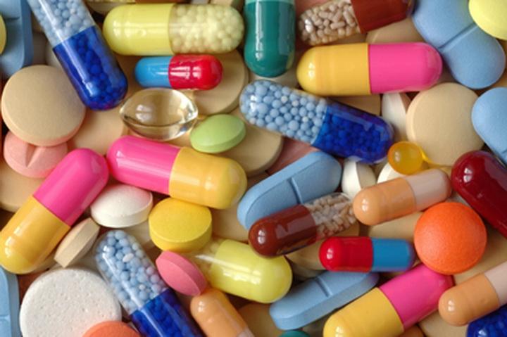 ¿Qué hacer cuando mi hijo ha tomado un fármaco?