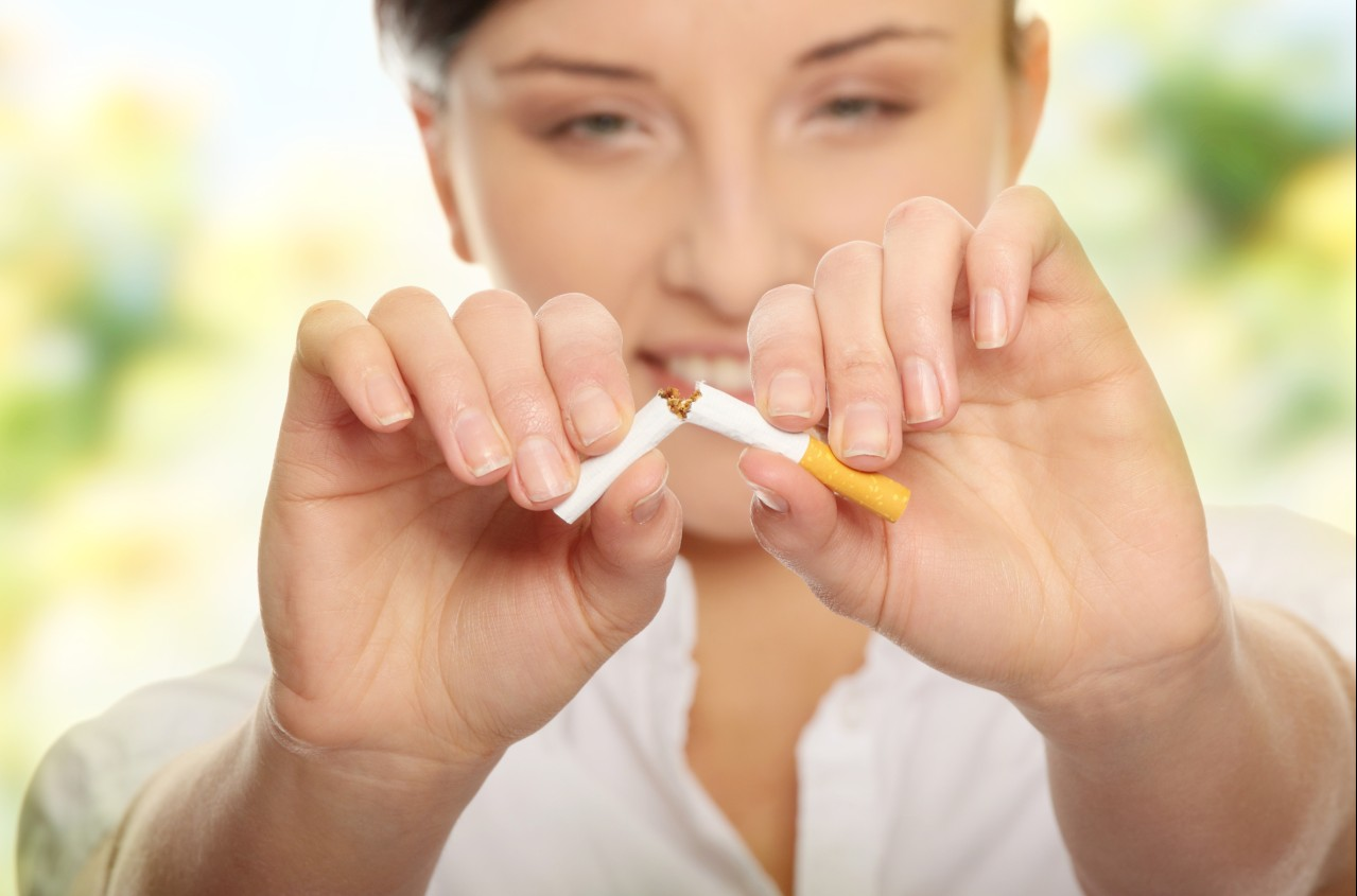fumar-embarazadas