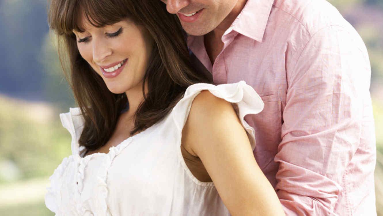 padre-embarazo