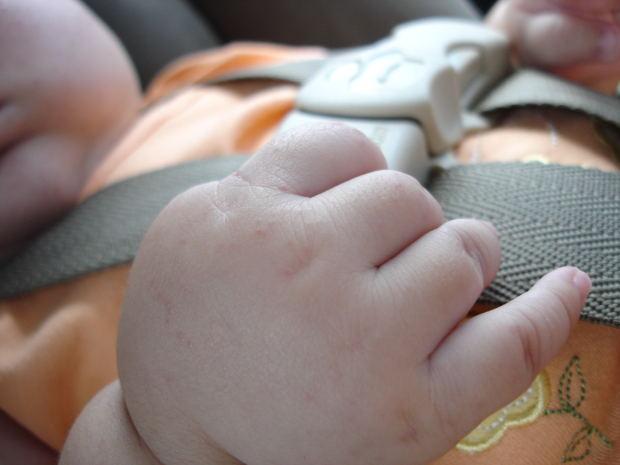 seguridad-bebe
