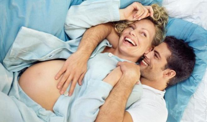sexo-embarazo