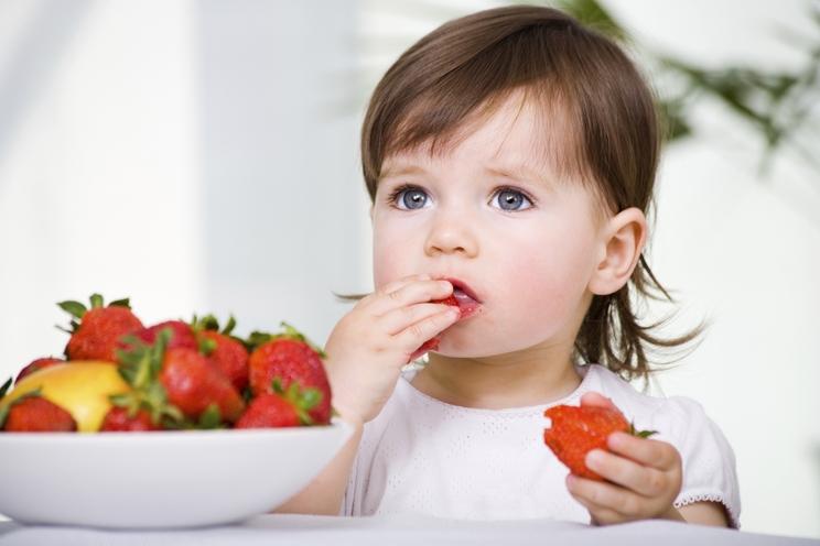alimentos-bebe