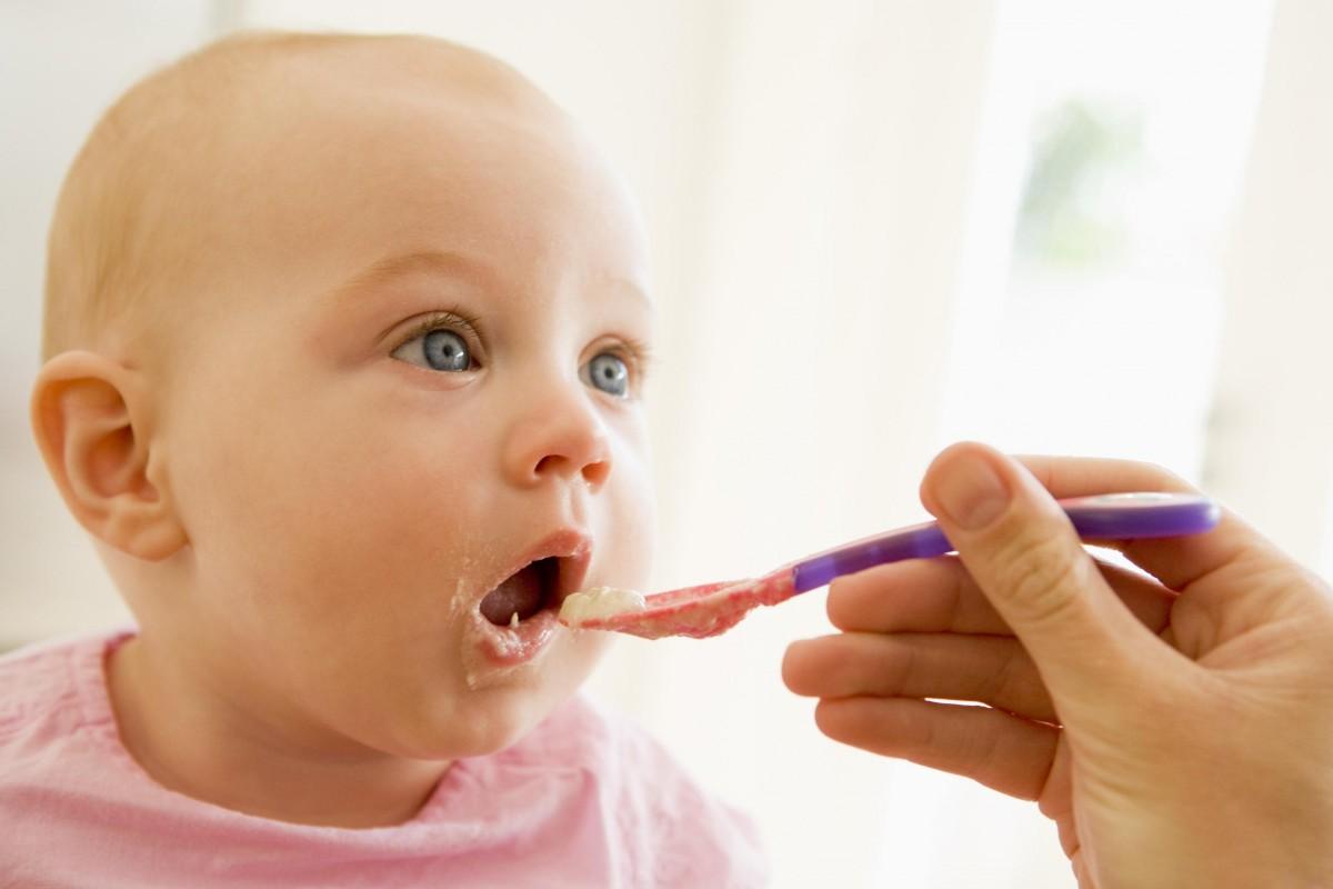 bebe-celiaco