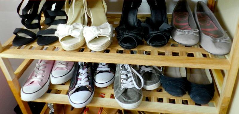 calzado-embarazada