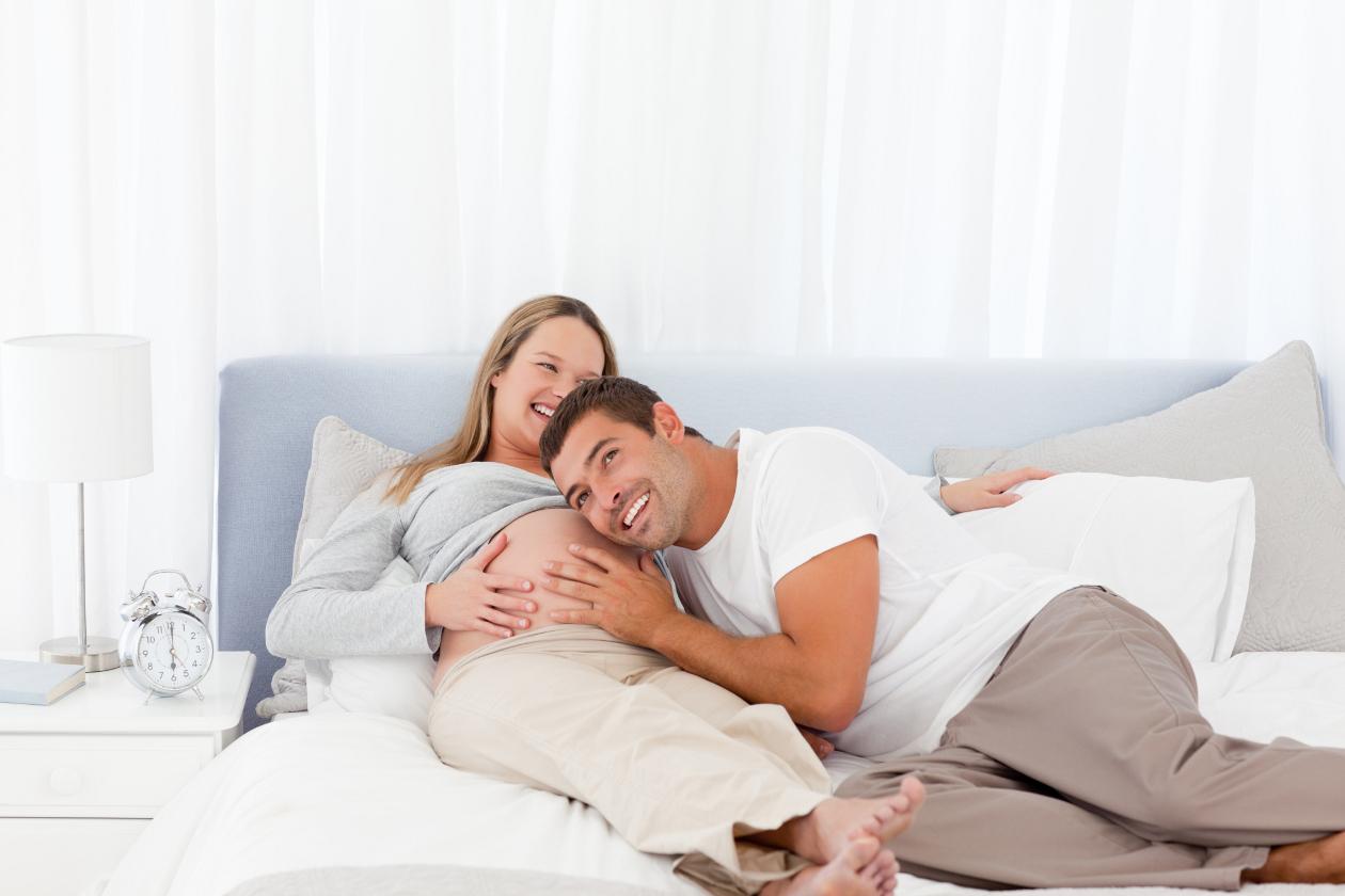 curiosidades-embarazo