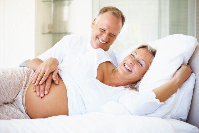 embarazo-40