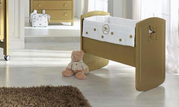 mobiliario-infantil