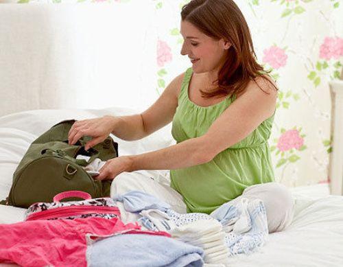 preparacion-ropa