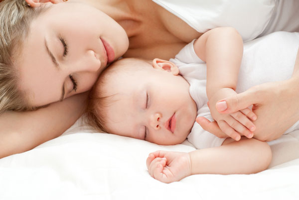 relajar-bebe