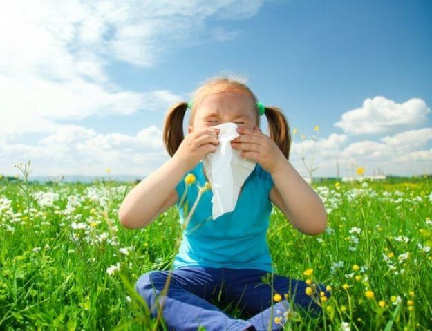 alergias-primavera