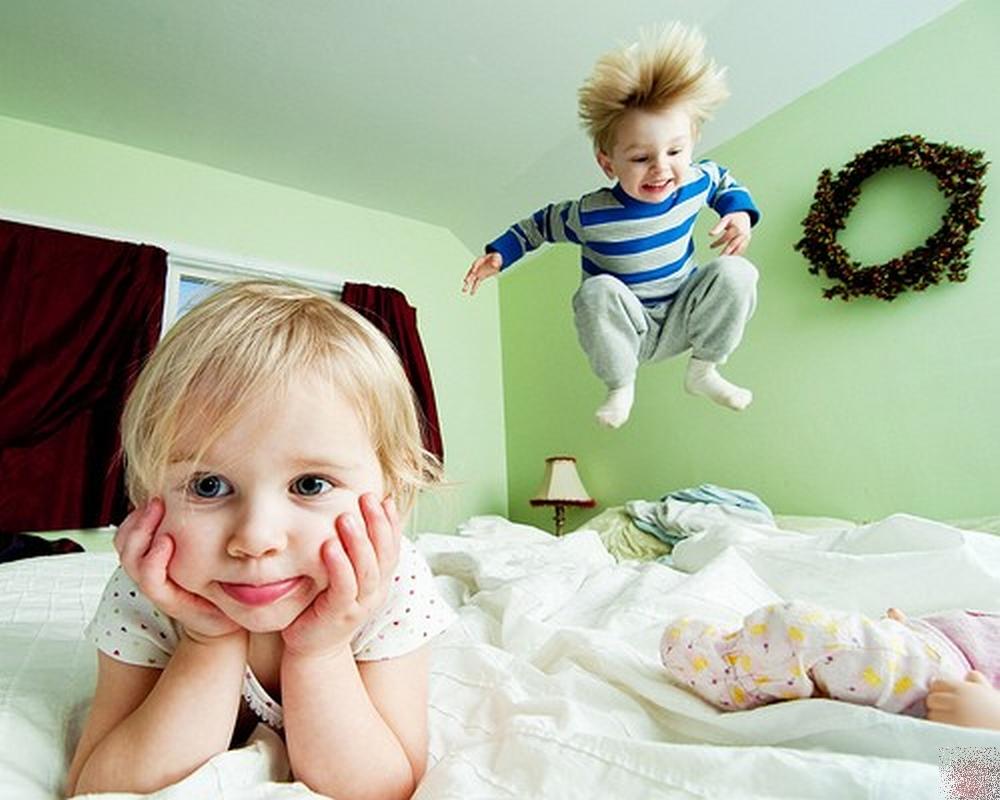 niño-hiperactivo