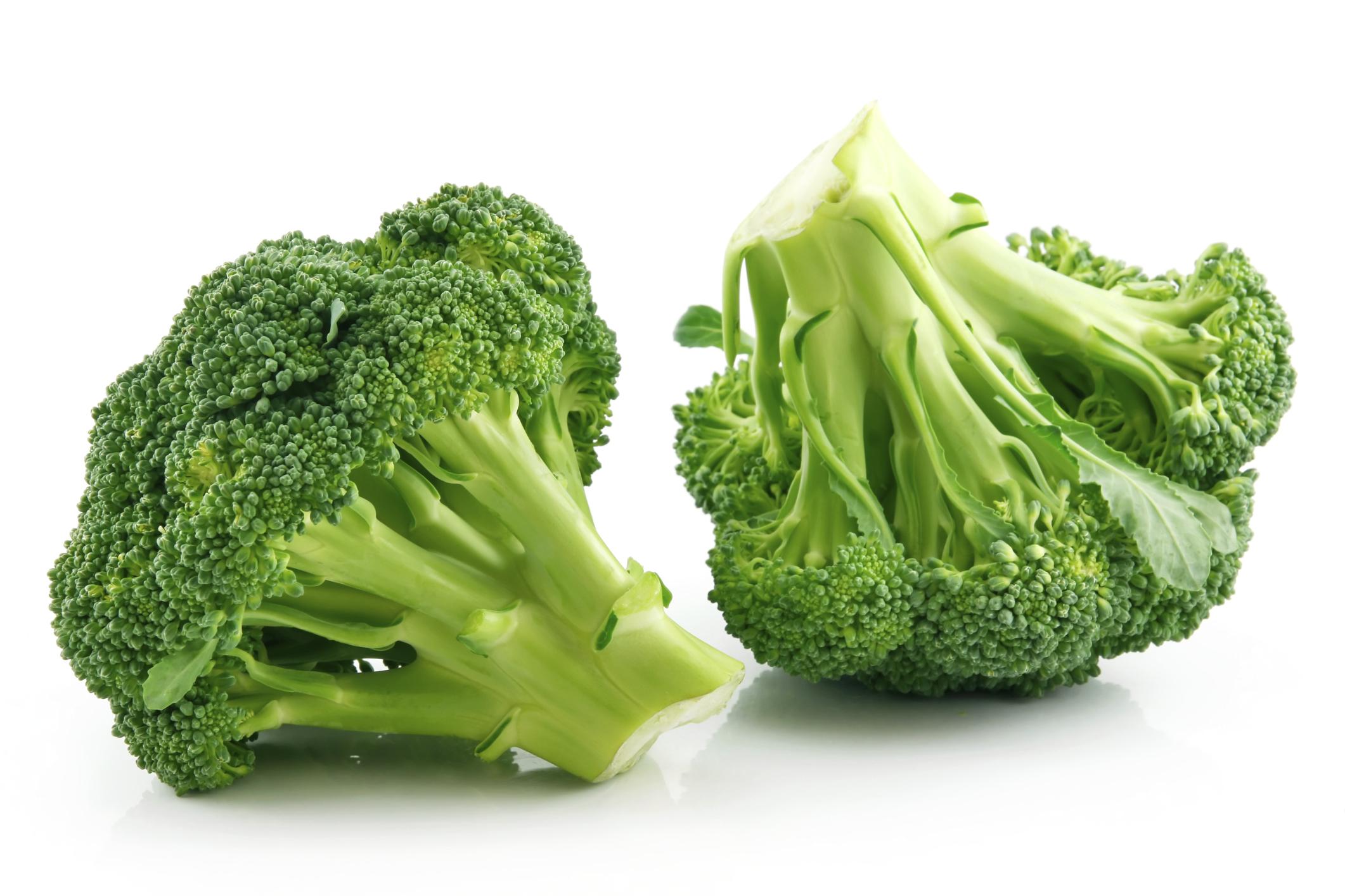 niños-brocoli