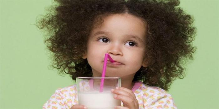 recetas-leche