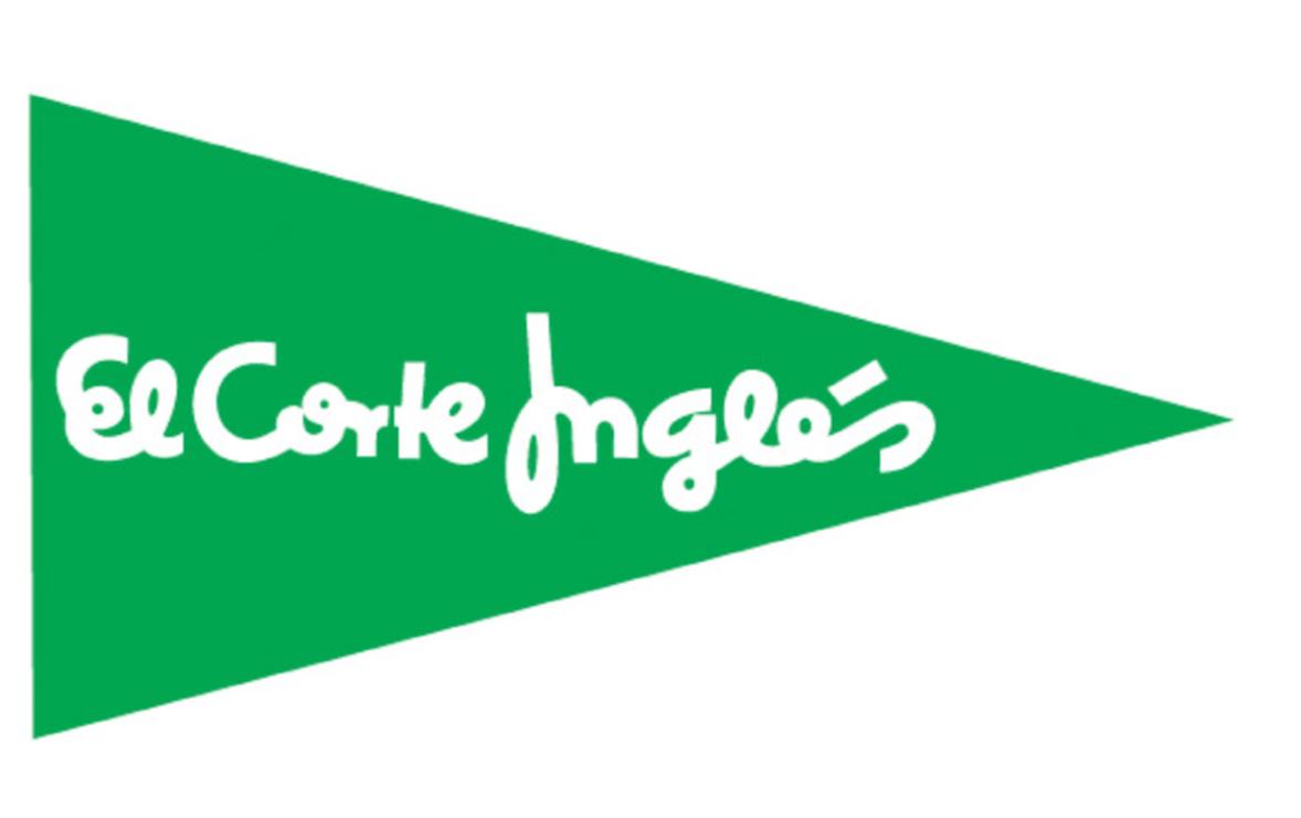 Retiradas Del Mercado Dos Sillitas Para El Coche De La Marca Bbest