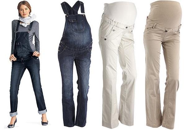 6d4fecb10 5 consejos para vestir a la moda durante el embarazo