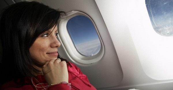 vuelo-3