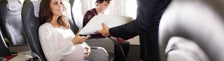 vuelo-embarazo