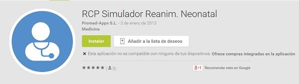 app-neonatal