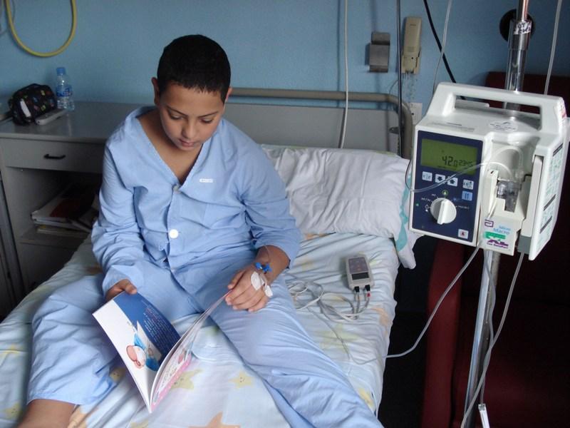 ingreso-hospital
