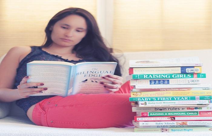 libros-mamas
