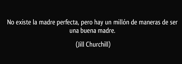 perfecta-4