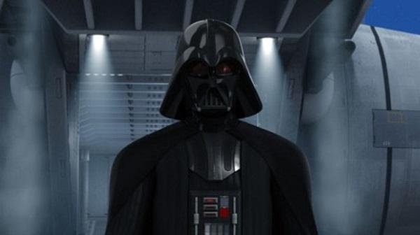 vader-general