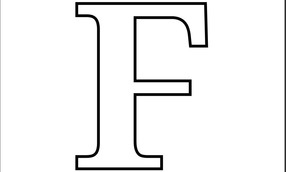 Resultado de imagen para F